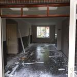images/Referenties/Renovatie/Woonhuis/renovatie29.jpg